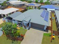 Property Sale at 4 Taffy Close, Gordonvale QLD, 4865