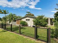 Property Sale at 3 Alabama Street, White Rock QLD, 4868