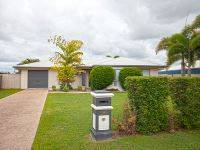 Property Sale at 96 Emperor Drive, ANDERGROVE QLD, 4740