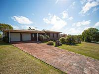 Property Sale at 15 Challenger Street, BEACONSFIELD QLD, 4740