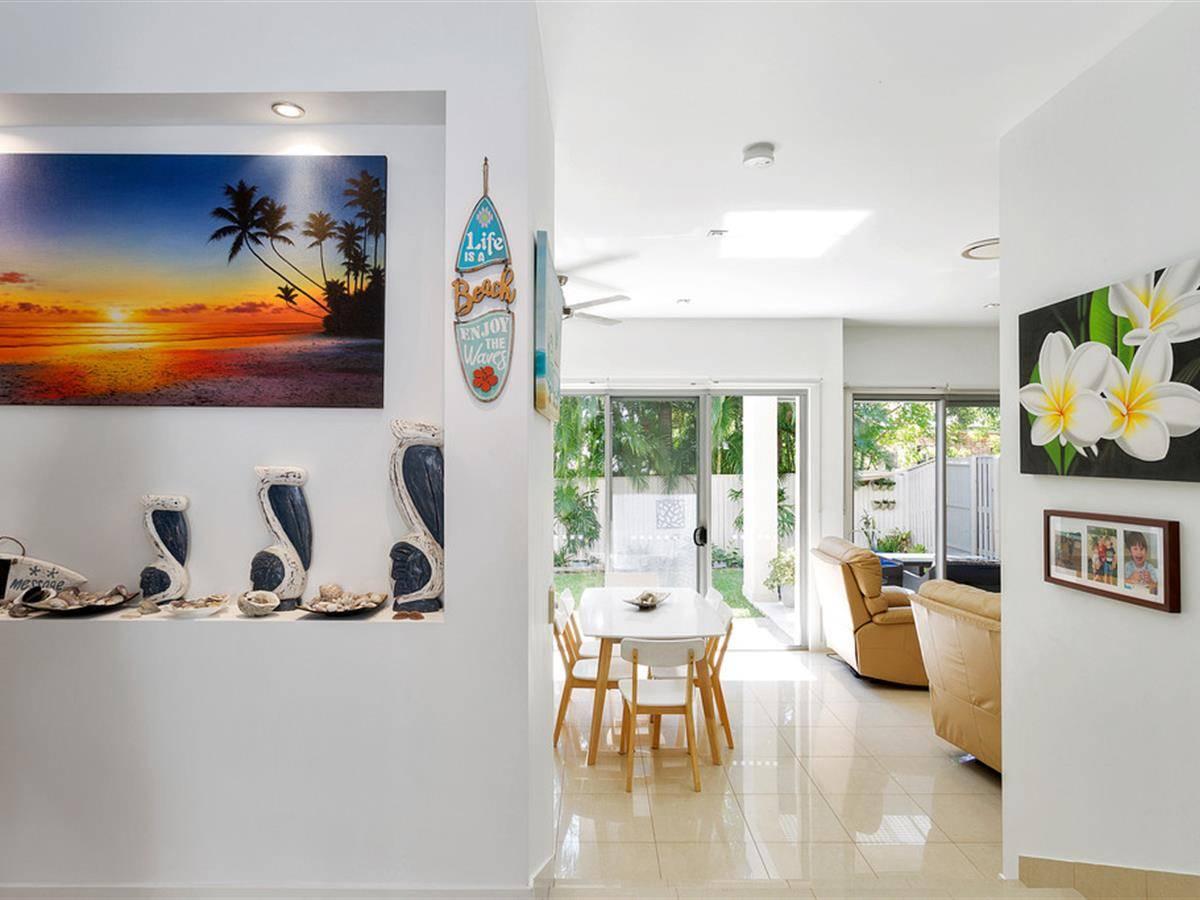 Property Sale at 10/6-24 Belangason Way, SHOAL POINT QLD, 4750