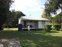 Property Sale at 9 Barrier Street, ETON QLD, 4741
