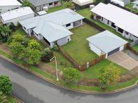 Property Sale at 50-52 Montgomery Street, RURAL VIEW QLD, 4740