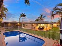 Property Sale at 7 Coatbridge Court, BEACONSFIELD QLD, 4740