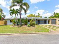 Property Sale at 2 Chauvel Street, SOUTH MACKAY QLD, 4740