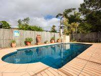 Property Sale at 81 Webberley Street, WEST MACKAY QLD, 4740
