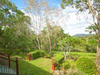 Property Auction at 170 Gardiners Road, HABANA QLD, 4740