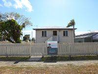 Property Auction at 418 Bridge Road, WEST MACKAY QLD, 4740