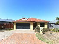 Property Sale at 41 Manning Street, RURAL VIEW QLD, 4740