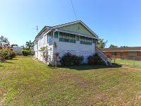 Property Sale at 12 Milne Lane, WEST MACKAY QLD, 4740