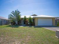 Property Sale at 13 Halifax Place, RURAL VIEW QLD, 4740