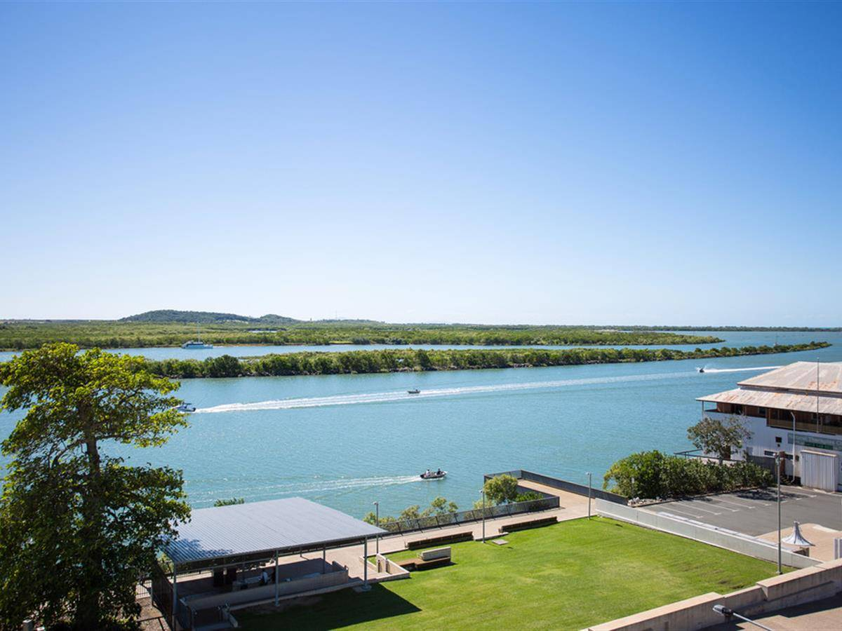 Property Sale at 502/27 River Street, MACKAY QLD, 4740 ...