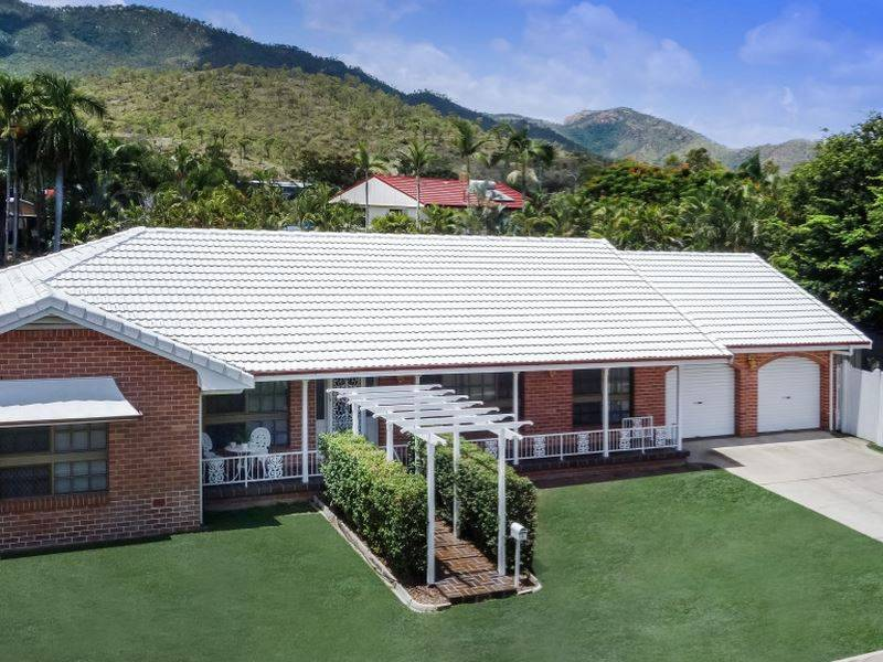 Testimonials | Explore Property Townsville | Buy Rent Sell