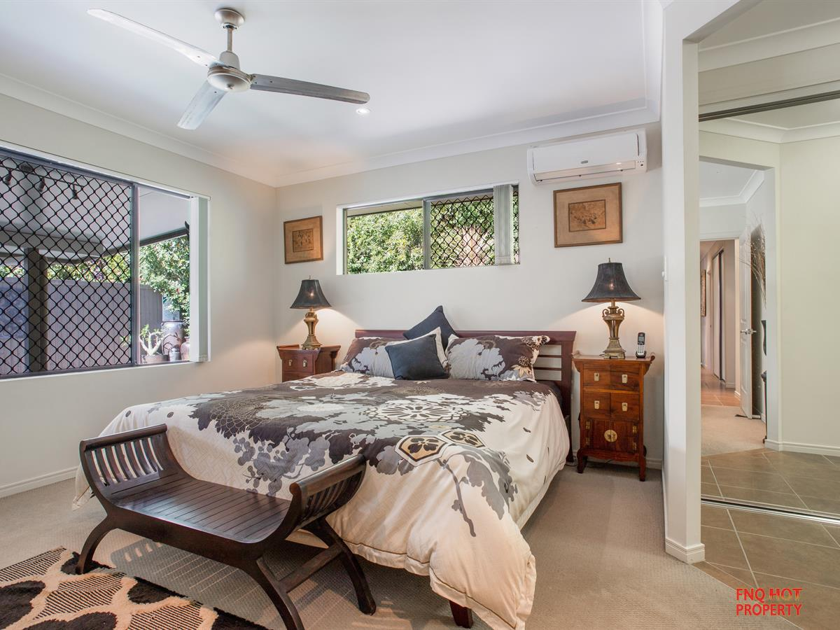 Property Sale at 1 Helix Close, Clifton Beach QLD, 4879