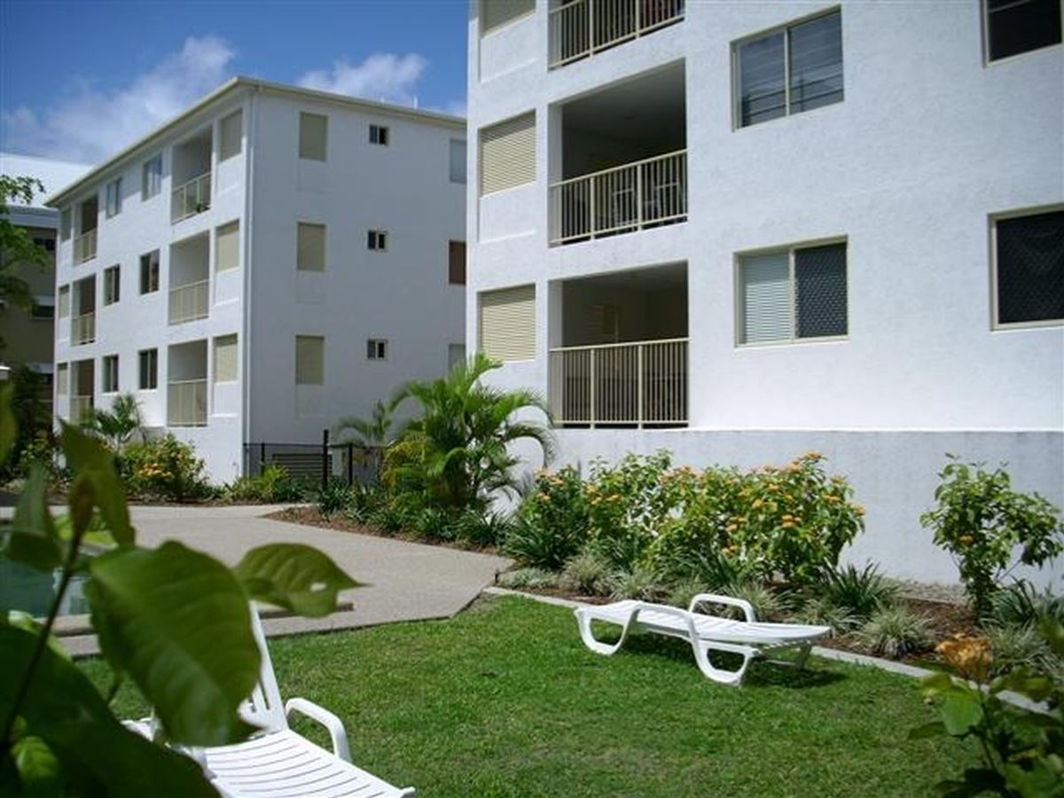 CITY LIVING!! FURNISHED & INCLUDES ELECTRICITY!! ONE BEDROOM APPLY TODAY!