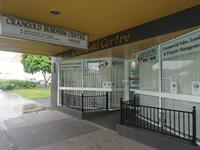 Property Lease at 129A LAKE STREET, Cairns City QLD, 4870