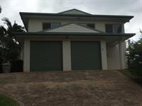 Property Lease at 24 Cambanora Place, Mooroobool QLD, 4870