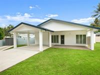 Property Sale at 14/35 Upolu Esplanade, CLIFTON BEACH QLD, 4879