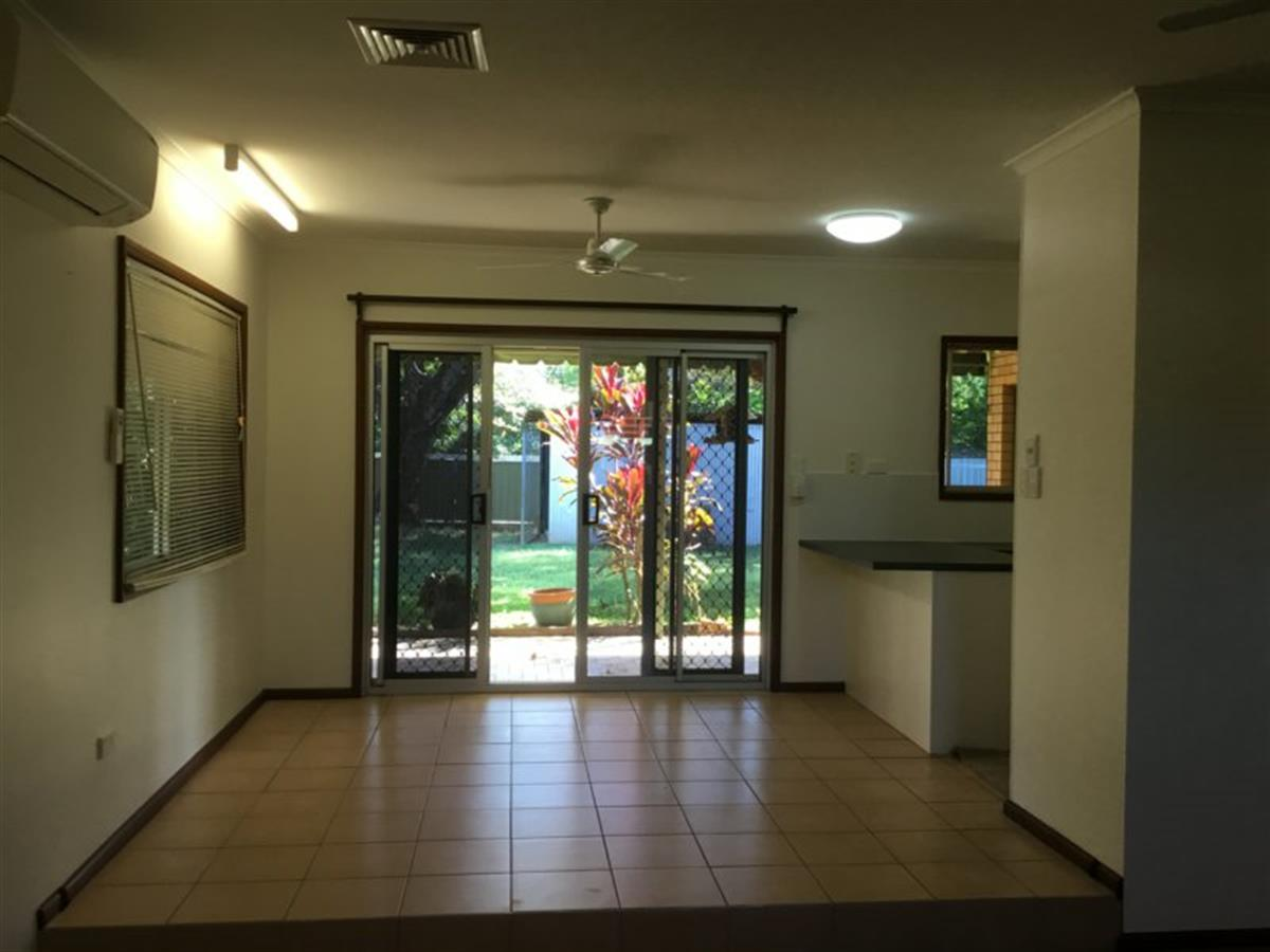 Property Lease at 20 Torrance Street, EDGE HILL QLD, 4870