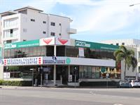 Property Lease at Suite 1/36 Aplin Street, Cairns City QLD, 4870