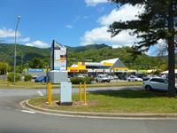 Property Lease at Shop 8/2 Stanton Place, Captain Cook Highway, Smithfield QLD, 4878