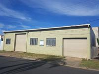 Property Lease at 117 Hartley Street, Portsmith QLD, 4870
