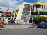 Property Lease at 23/21-25 Lake Street, Cairns City QLD, 4870
