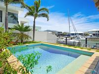 Property Lease at 101 Harbour Drive, Trinity Park QLD, 4879