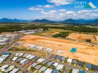 Property Sale at 16 Cardross Link, Smithfield QLD, 4878