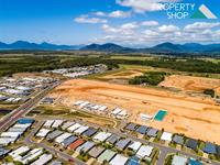 Property Sale at 14 Cardross Link, Smithfield QLD, 4878
