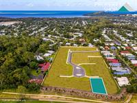 Property Sale at 39 Etty Street, Kewarra Beach QLD, 4879