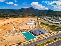 Property Sale at 23 Charringa Link, Smithfield QLD, 4878