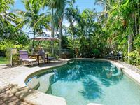 Property Sale at 56 Periwinkle Avenue, Trinity Beach QLD, 4879