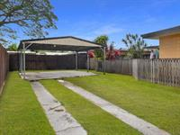 Property Lease at 1/16 Herries Street, Earlville QLD, 4870