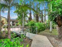 Property Sale at 30/50-56 Woodward Street, Edge Hill QLD, 4870