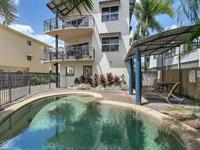Property Sale at 5/205 McLeod St, Cairns North QLD, 4870