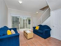 Property Sale at 1/205 McLeod St, Cairns North QLD, 4870