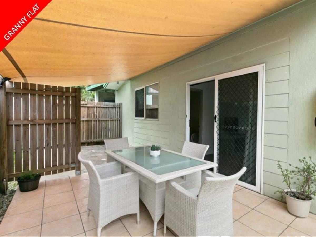 Property Sale at 1-3 Reese Close, Gordonvale QLD, 4865